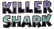 Killer Shark logo.PNG