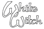 White Witch logo.png