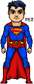 SupermanLegionofSuperheroes