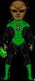 GreenLanternofSector42