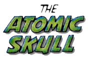Atomic Skull logo.PNG