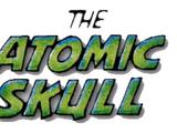 Atomic Skull (Flashpoint)