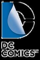 Dc comics logo new.png
