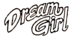 Dream girl logo.png