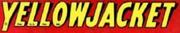 Yellowjacket logo.png