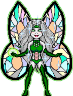GreenLantern KRyssma RichB