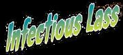 Infectious Lass logo.png