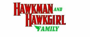 Hawkman family logo HY.jpg