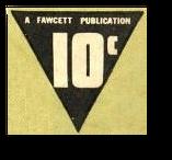 Fawcett Comics Logo.png