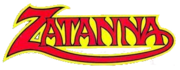 Zatanna-logo.png