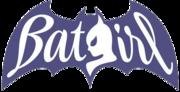 Batgirl4.png