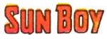 Sun Boy logo.png