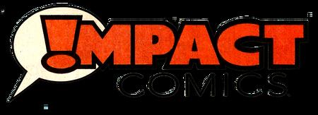 Impact Comics Logo.png