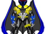 Batman (Azrael)