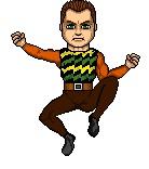 Jumper (Bobby Horton)