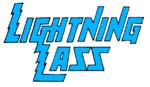 Lightning Lass
