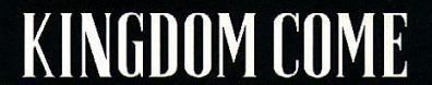 Kingdom Come logo.png