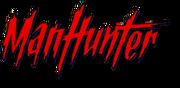 Manhunter (1994).png