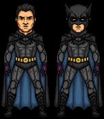 ABEL BatmanGoldenAge1101