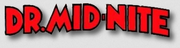 Doctor Mid-Nite logo.PNG