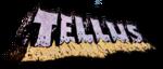 Tellus logo.png