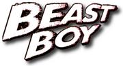 Beast Boy logo.png