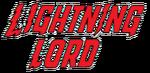 Lightning Lord logo.png