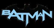 Batman (2016) logo.png