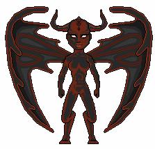 Demon (Preacher)