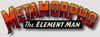 Metamorpho logo.PNG
