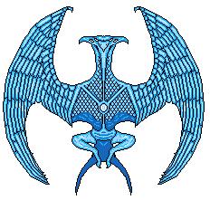 Adara (Entity)