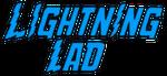 Lightning lad logo.png