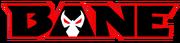 Bane logo (2019).png