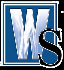Wildstorm Logo.png