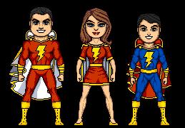 Marvelfamilyfp5