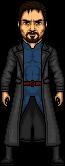 Kal-Zod