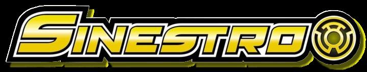 Sinestro
