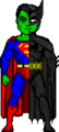 Superman Counterparts corrections composite-BOF