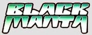 Black Manta logo.PNG