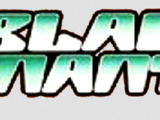 Black Manta (Earth-One)