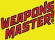 Weapons Master logo.PNG