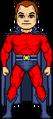 Superman Counterparts corrections Halk-kar-BOF