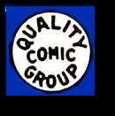 Quality Comics Logo.png