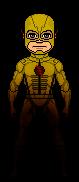 Reverse Flash (Arrowverse)