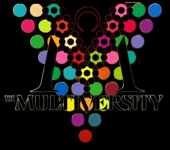 Multiversity (2014) logo2.png