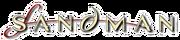 500px-Sandman Logo.png