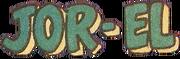 Jor-El-logo.png