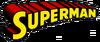 Supermanlogo.png