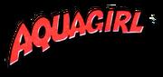 Aquagirl WsW logo.png