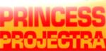 Princess Projectra logo.png